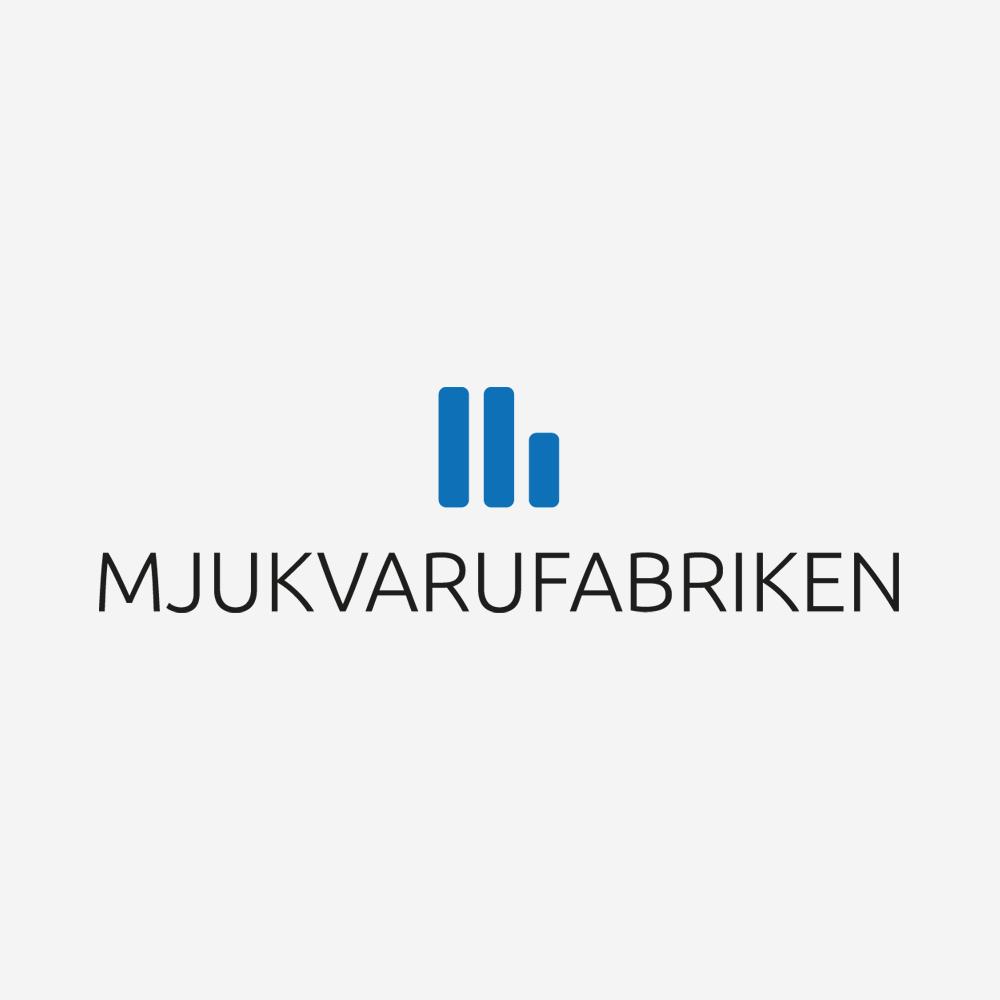 Mjukvarufabriken AB